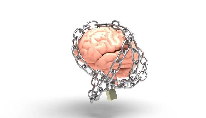 Beyin fəaliyyətinin effektivliyini yaxşılaşdırmağın 10 yolu