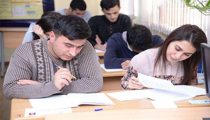 Ali məktəblərdə 4 pedaqoji ixtisas üzrə təhsil xərcləri 29 faiz artırılıb