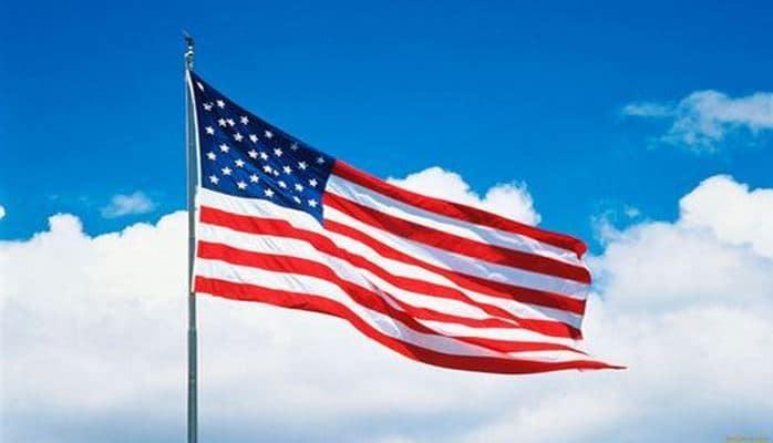 ABŞ-a hansı ölkənin vətəndaşlarına viza verməkdən daha çox imtina edir? - Siyahı