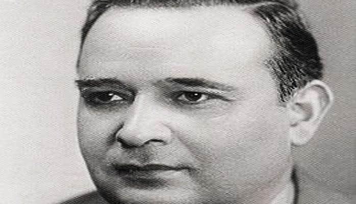 Абдулвахаб Саламзаде: певец древнего зодчества