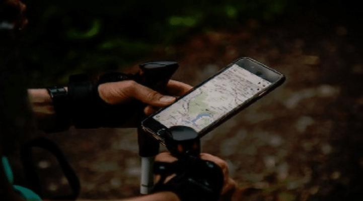 Yeni GPS sistemi ərazi üzrə istiqamətlənməni yaxşılaşdıracaq