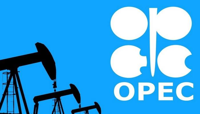 Azərbaycanda neft istehsalı 2020-ci ilin planına uyğun davam edəcək