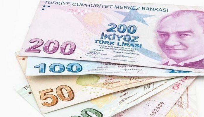 Türkiyədə dollar kəskin bahalaşdı
