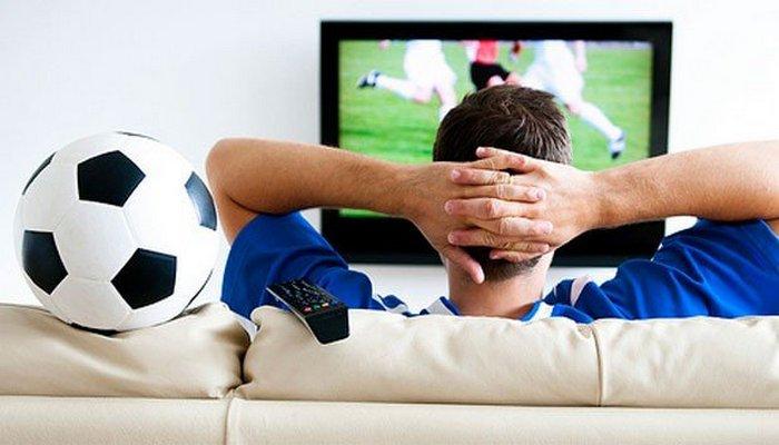 Günün oyunları – TV