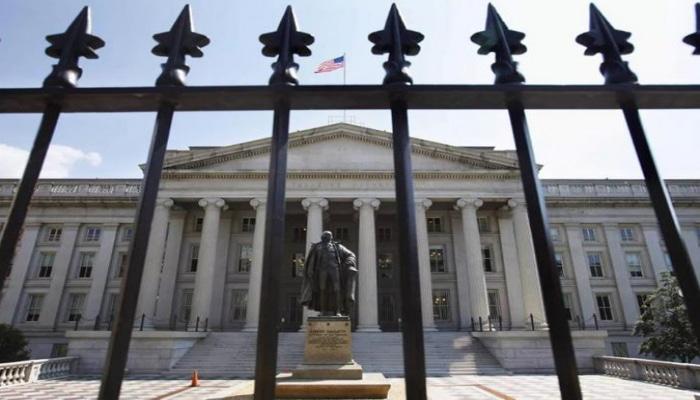 ABŞ İrana yeni sanksiya tətbiq etdi
