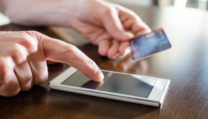 Мошенники придумали новый способ кражи денег со смартфонов