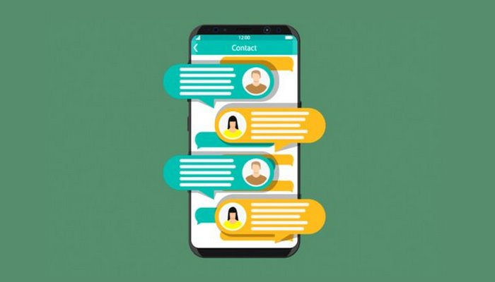 Dün Çöken WhatsApp'a Alternatif 6 Mesajlaşma Uygulaması
