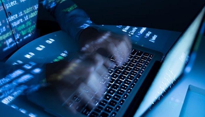 Найдена критическая уязвимость компьютеров на Windows