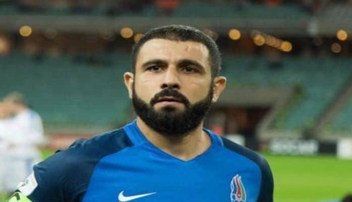 """Rəşad Sadıqov: """"Komandada artıq yorğunluq hiss olunur"""""""