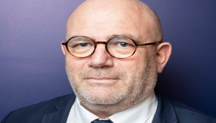 Французский эксперт: Азербайджан демонстрирует успехи в борьбе с COVID-19