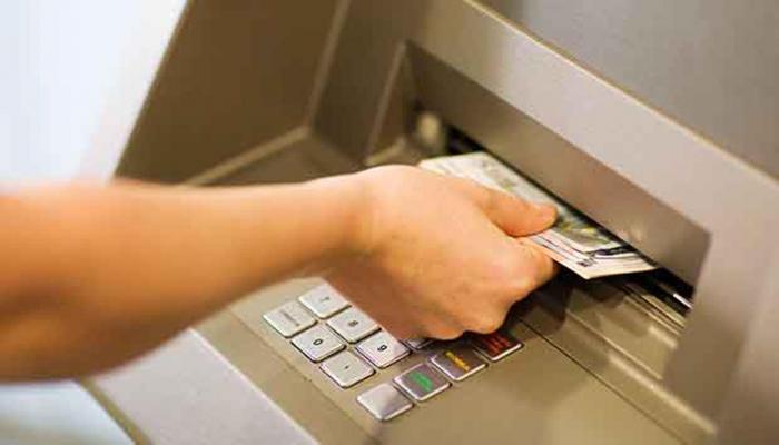 В текущем году в Азербайджане 82% пенсий назначены автоматически