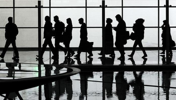 Deport edilən mühacirlərlə bağlı rəsmi açıqlama