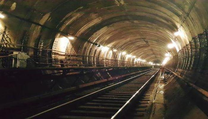 Metronun yeni stansiyasının açılışı niyə gecikir? - Açıqlama