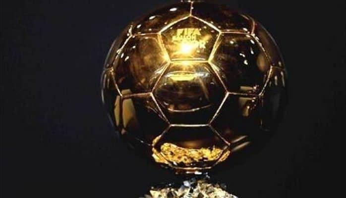 """Ronaldu, Mbappe, Aquero """"Qızıl top""""a namizəddirlər, Messi bu siyahıda yoxdur"""