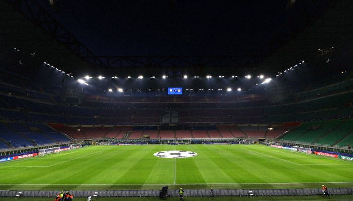 İspaniyada futbol çempionatı yenidən başlayır