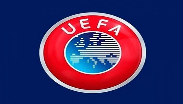 """UEFA """"Qarabağ""""ın hesabına 4 milyona yaxın avro köçürüb"""