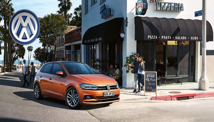 2020 Yeni Volkswagen Polo Teknik Özellikleri ve Fiyat Listesi