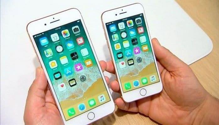Apple выпустит дешевый iPhone