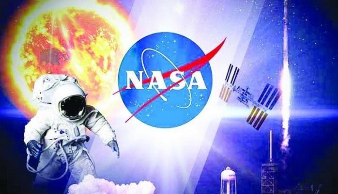 Şamaxı Astrofizika Rəsədxanası NASA ilə əməkdaşlıq edir