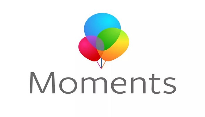 Facebook is shutting down its Moments app