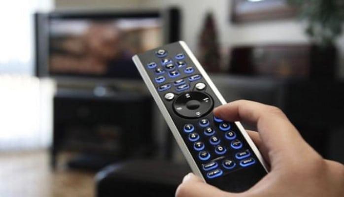 MTRŞ: Televiziya kanalları daha çox ucuz yollara əl atır