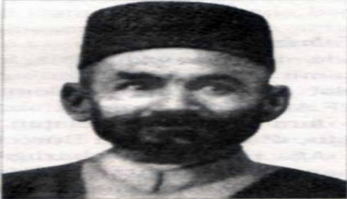 Azərbaycan Türk fəlsəfəsindən yarpaqlar: Mirzə Möcüz Şəbüstəri