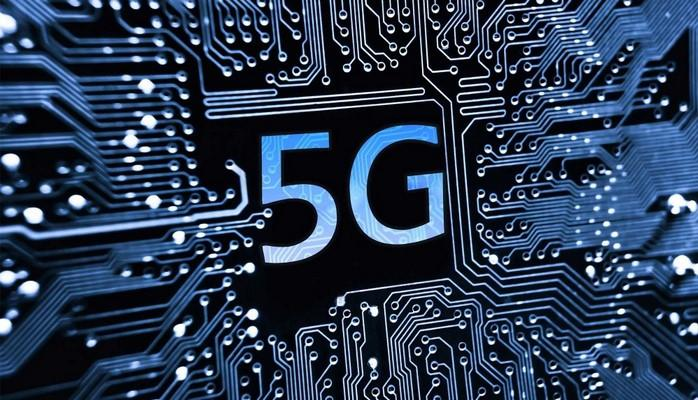 """""""Samsung"""" yeni 5G modem təqdim edib"""