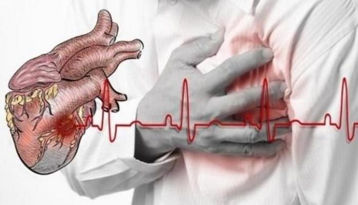 Professordan çörək və infarktla bağlı açiqlama