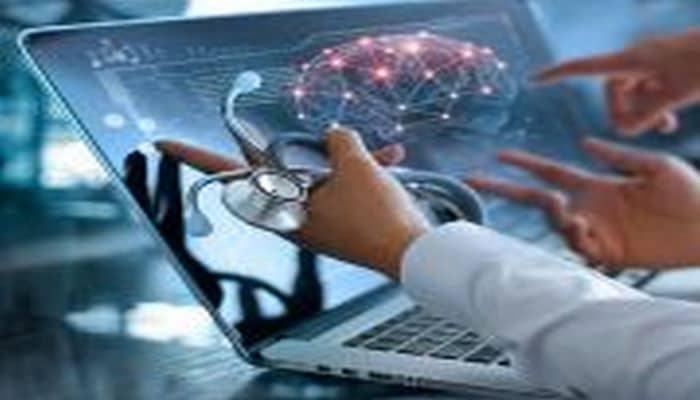 Компьютер научился предсказывать инфаркт и инсульт