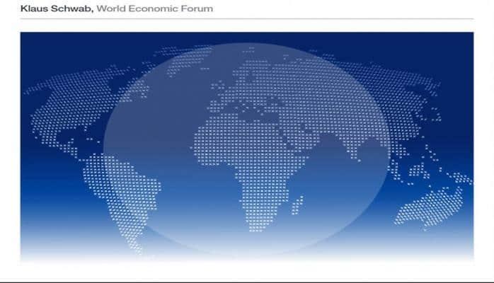 Azərbaycan internetdən istifadəyə görə MDB-də liderdir