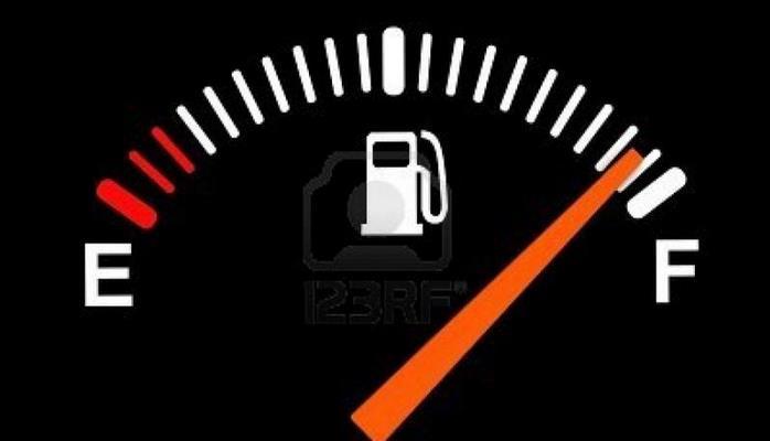 Avtomobilin daha az benzin yandırması üçün nə etməli?