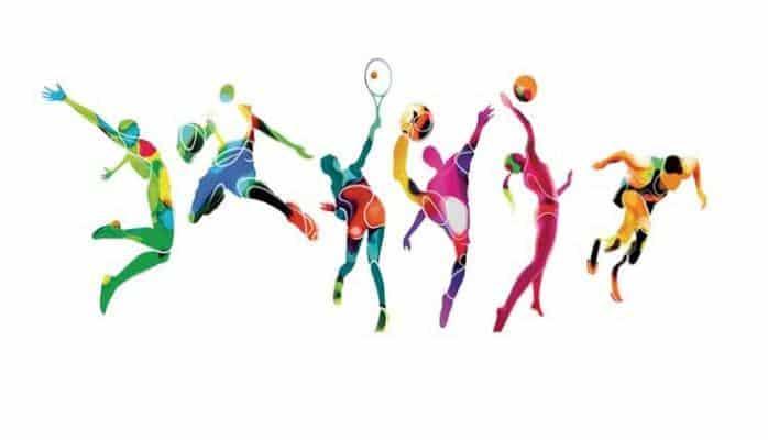 Türkiye'de Spor Kültürünün Az Olması