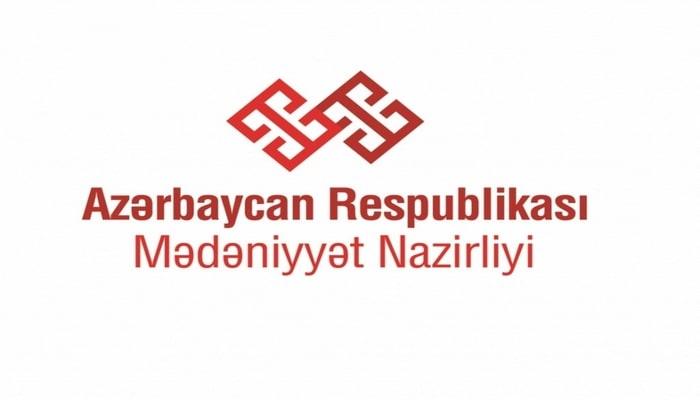 Milli Kitabxana Koronavirusla Mübarizəyə Dəstək Fonduna maliyyə vəsaiti köçürüb