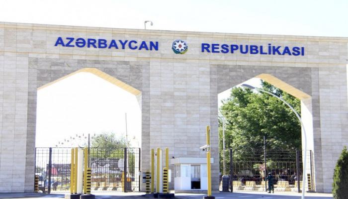 Еще 120 азербайджанцев эвакуированы из России