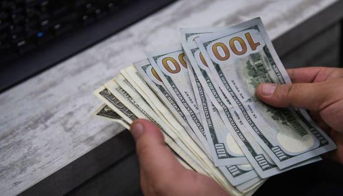 Krediti olanlar mütləq oxusun – Zamin probleminin həlli