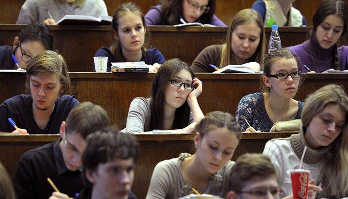 Belçikada 9 yaşlı uşaq bu il universiteti bitirəcək