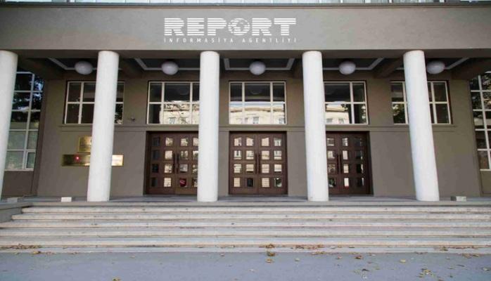 Palata: 300 mindən artıq vətəndaşın kreditlərin restrukturizasiyası ilə bağlı siyahısı müəyyən edilib
