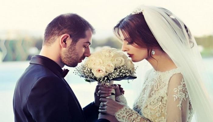 Uğursuz nikah sağlamlığa necə təsir göstərir?