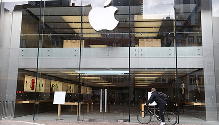 Рассекречена цена всех версий iPhone 12