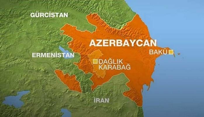 Azeri mi Türk mü? Yüz Yıllık Asimilasyon Projesi
