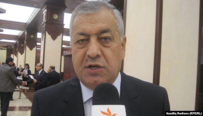 Deputat: 'Azərbaycanda təhsil millətin gələcəyindən daha çox, biznes sahəsinə çevrilib'