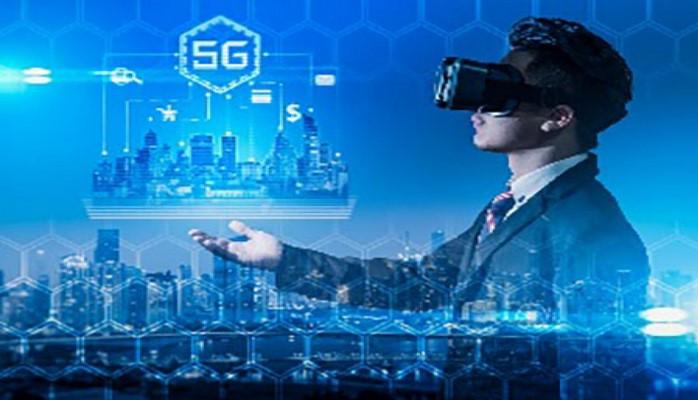 """Dünyada ilk """"5G"""" kinoteatr istifadəyə verilib"""