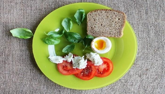 Диетолог рассказала о питании с гарантированным эффектом похудения