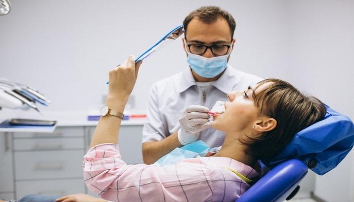 Diş implantı: niyə onlar hər kəsə uyğun gəlmir