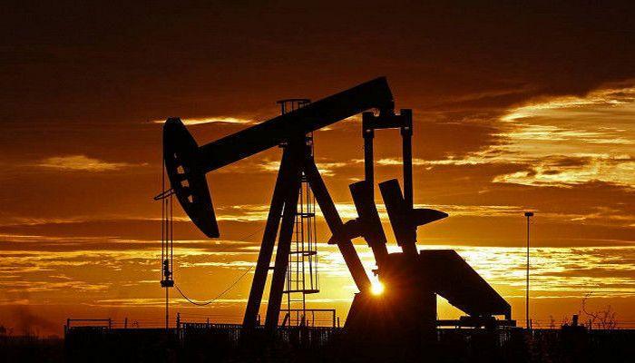 Dünya bazarında neftin qiyməti düşür