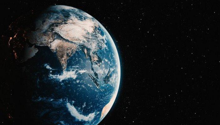 Dünya Kaç Yaşında? Dünyanın Yaşını Nasıl Biliyoruz?