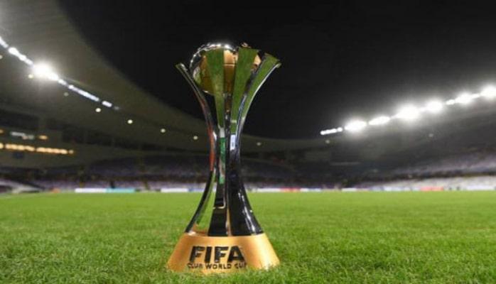 Китай - единственный кандидат на проведение клубного чемпионата мира-2021