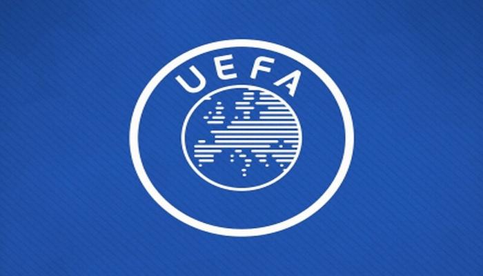 UEFA reytinqində Türkiyə geriləyib, Azərbaycan mövqeyində qalıb