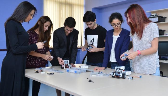 Azərbaycan təhsili dünya reytinqində irəlilədi