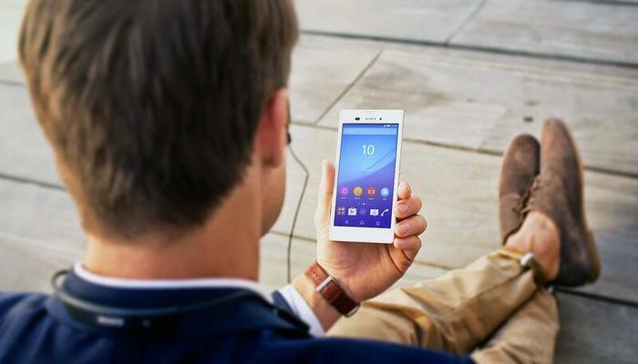 Smartfonların işini bu üsulla yaxşılaşdırın